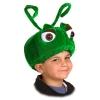 Grasshopper Child Hat